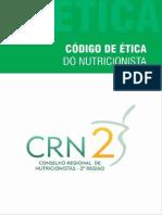 Codigo de Etica1423071576