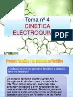 Tema 5 Cinetica Electroquimica Parte 2 2017