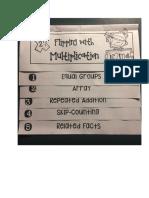 lesson 4 flipbook  2s