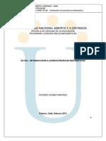 551102 Modulo_de_Licenciatura_en_Matematicas.pdf