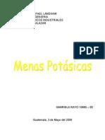 PQI_POTASIO