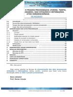 Direito Processual Penal - Aula 04