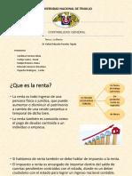 Renta Contabilidad.pptx