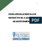 Informe logística Nestlé 3 (1)