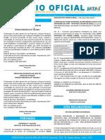 Diário_Ed1094_23-11