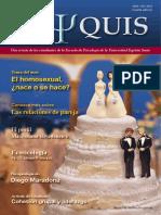 Psyquis - Revista de Psicología