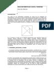 TALLER DE TANGRAM.pdf