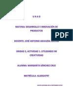 GDIP_U2_A1_MASC