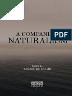 1-a-companion-to-naturalism.pdf