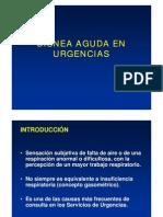 disneaaguda-100624132404-phpapp02