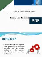 productividad (1)