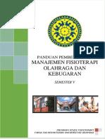 File-Manajemen-Fisioterapi-Olahraga-dan-Kebugaran.docx