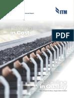 itm-file-14258972789-annual-report-itm-2014-new.pdf
