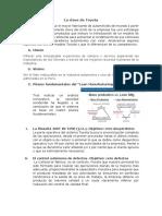 Dirección-Estratégica-Toyota (1).docx
