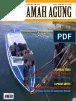 MajalahEdisi2