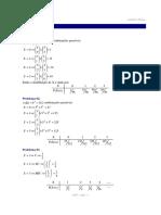 Resolução Cap 6 - Morettin e Bussab - Estatística Básica (6ª Ed.)