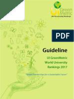 Guideline UIGM 2017 v 1 1