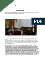 2017.07.13 DZ Kirchenkonzert.pdf