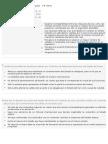 Practicos-Derecho-Internacional-Publico.doc