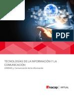 FGTC01_U3_Glosario
