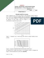 P3 Analitica 2 UFRRJ