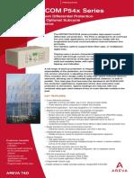 P54d_en_2048.pdf