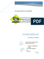 Tecnologias AP- Atarama Castillo Edson Ismael
