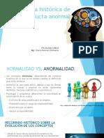 Reseña Histórica Anormalidad (1)