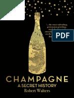 Champagne Chapter Sampler