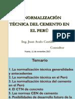 Congreso Ing Civil