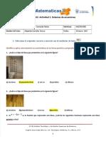 formato_actividad1_m4_sistemas.doc
