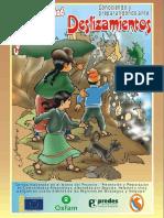 cartilla deslizamiento.pdf