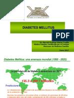 004 Diabetes Mellitus Completo