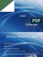 sistemaoperativolinux-100529182757-phpapp02