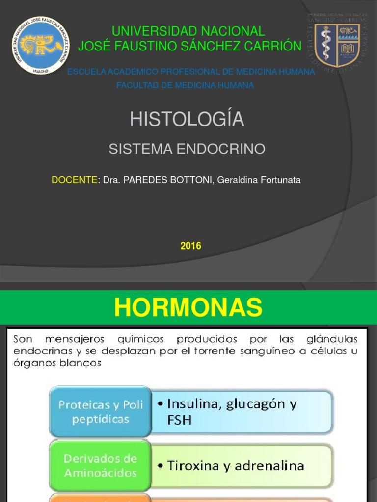 GLÁNDULAS-ENDOCRINAS.ppt