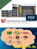 Cadena de Suministros ppt.pdf