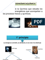 Termoquimica Ley de Hess.ppt