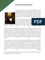 biografia  CAPITÁN DE NAVÍO JUAN NOEL LASTRA.docx