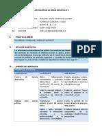 FORMATO UNIDAD FCC EMER.docx