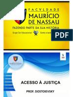 aula_acesso_a_justic_a.pdf