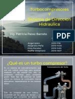 Circuitos de Aplicaciones de La Hidraulica y La Neumatica 1