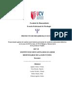 Esquema_informe_final.doc