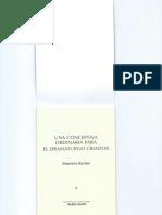 LIBRO - El dramaturgo criador.pdf