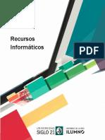 Resoluci-n actividades Recursos Inform-ticos.docx