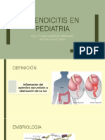 APENDICITIS-AGUDA-EN-PEDIATRIA-COMPLETO.pptx