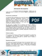 Informacion_Higiene.pdf