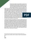En Esta Revisión Rápida de La Historia de Los Partidos en El Perú Republicano Se Observa Diversos Intentos de Grupos Con Grandes Proyectos Políticos Que Pudieron Aportar Al Desarrollo No Sólo Económico