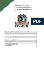 algebra lineal paola.pdf