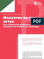 Guia Para Profesores_museo de Colchagua