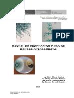 Control Biologico II